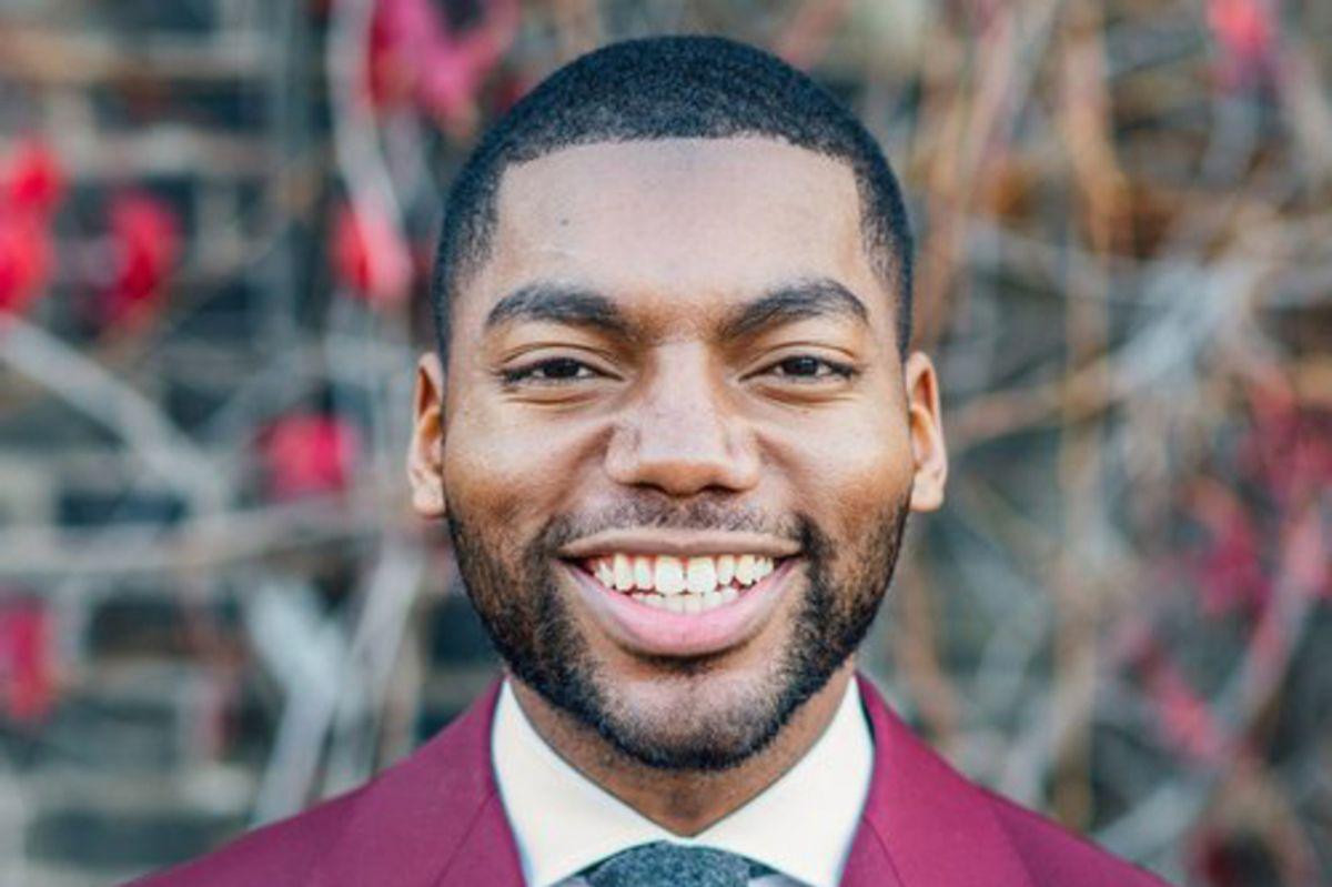 Photo of Brandon Bryant, Venture Partner at Harlem Capital Partners