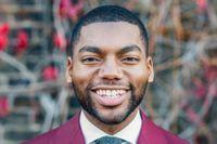 Photo of Brandon Bryant, Managing Partner at Harlem Capital Partners