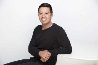 Photo of Daniel Gulati, Managing Director at Comcast Ventures