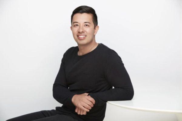 Photo of Daniel Gulati, Managing Partner at Comcast Ventures
