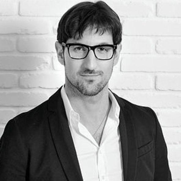 Photo of Alon Lifshitz, Managing Partner at Hanaco Ventures