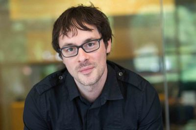 Photo of Ben Metcalfe, Principal at Ridge Ventures (Formerly known as IDG Ventures USA)