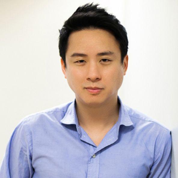 Photo of Ben Sun, General Partner at Primary Venture Partners