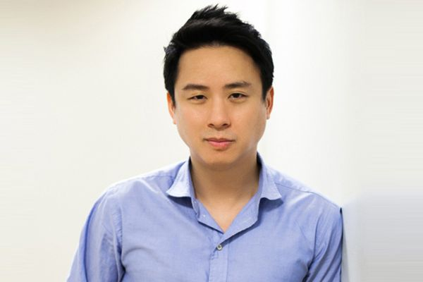 Photo of Ben Sun, General Partner at Primary Venture Partners