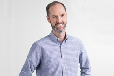 Photo of Ed Colloton, Managing Partner at Bessemer Venture Partners