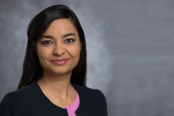 Photo of Shubhra Jain, Investor at Cota Capital