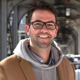 Photo of Ryan Hrabak, Associate at Bain Capital Ventures