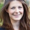 Photo of Camilla Dolan, Partner at Eka Ventures