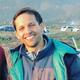 Photo of Jeremy Kaufmann, Principal at Scale Venture Partners