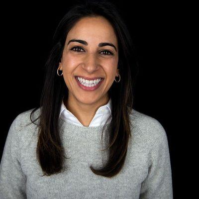 Photo of Nimi Katragadda, Principal at BoxGroup