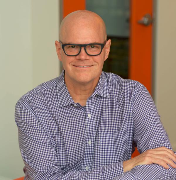 Photo of Tyler Mayoras, Venture Partner at Advantage Capital