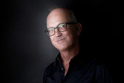 Photo of Martin Weber, General Partner at HV Holtzbrinck Ventures