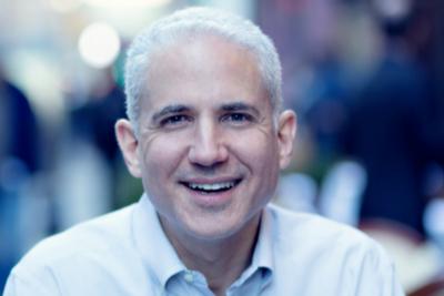 Photo of Andy Lerner, Managing Partner at IA Capital Group