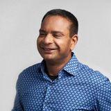 Photo of Ashu Garg, General Partner at Foundation Capital