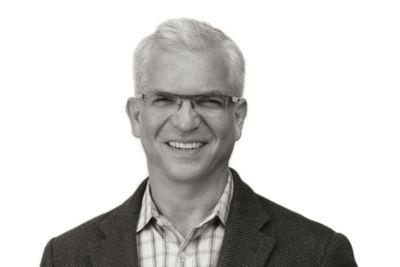 Photo of Greg Papadopoulos, Venture Partner at New Enterprise Associates