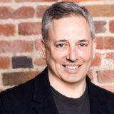 Photo of David Sacks, Managing Partner at Craft Ventures