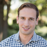 Photo of Steve Sloane, Principal at Menlo Ventures