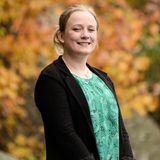 Photo of Erica O'Brian, Partner at Chloe Capital
