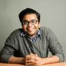 Photo of Deepak Jagannathan, Senior Associate at DNX Ventures