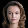 Photo of Valentina Milanova, Associate at Founders Factory
