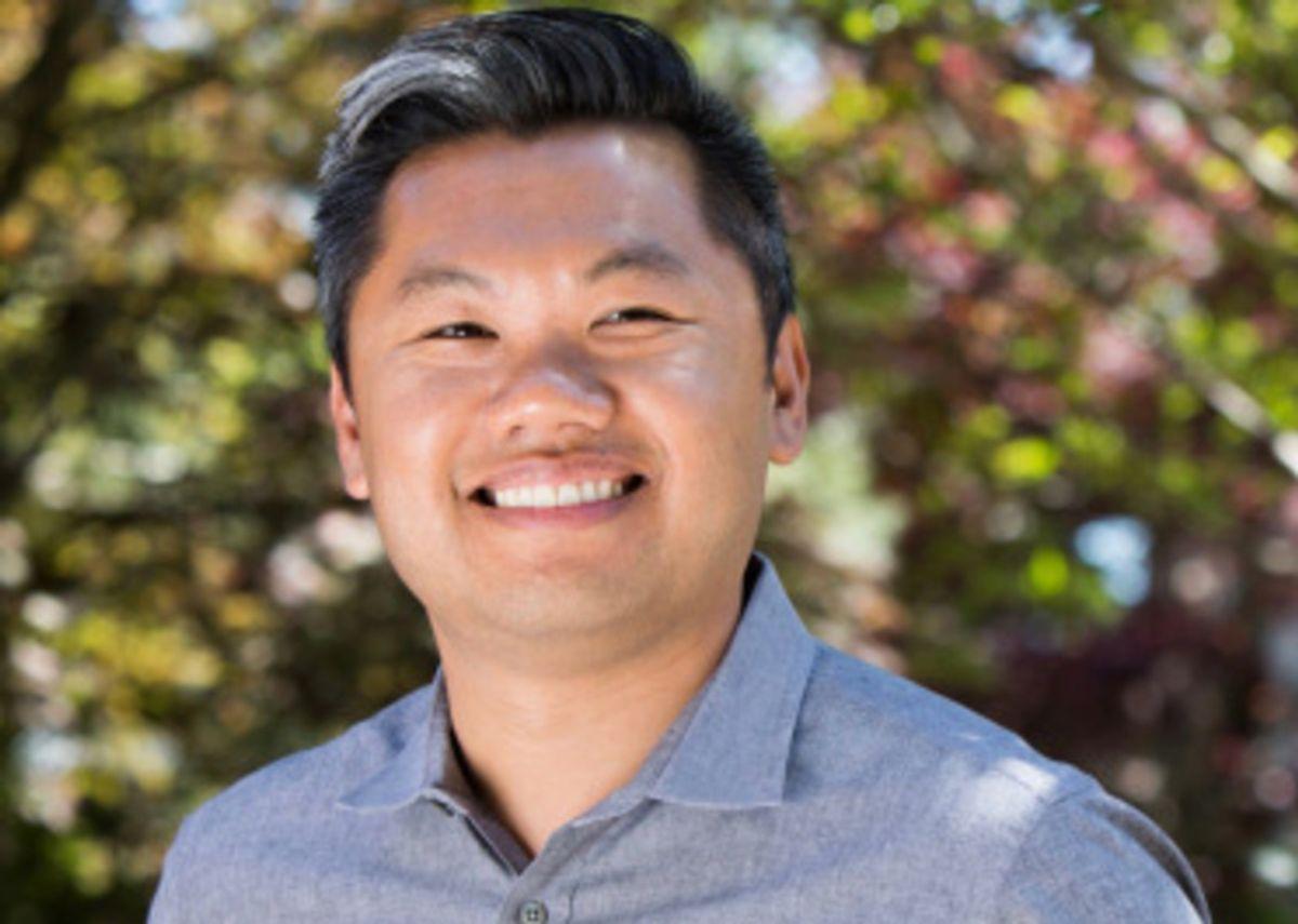 Photo of Andrew Chen, Partner at Andreessen Horowitz