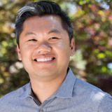 Photo of Andrew Chen, Partner at Andreessen Horowitz