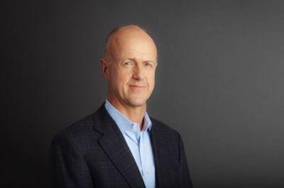 Photo of John O'Farrell, General Partner at Andreessen Horowitz