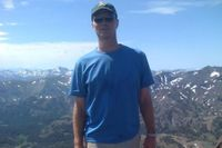 Photo of Doug Renert, Managing Partner at Tandem