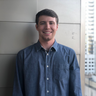 Photo of Brent Shafer, Associate at Batshit Crazy Ventures