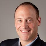 Photo of Buddy Arnheim, General Partner at Lobby Capital