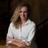 Photo of Natalie Prittie-Perry, Vectr Ventures