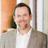 Photo of John Braze, Managing Partner at MIR Ventures