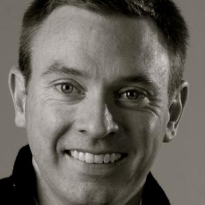Photo of Sean Dempsey, Managing Director at Merus Capital