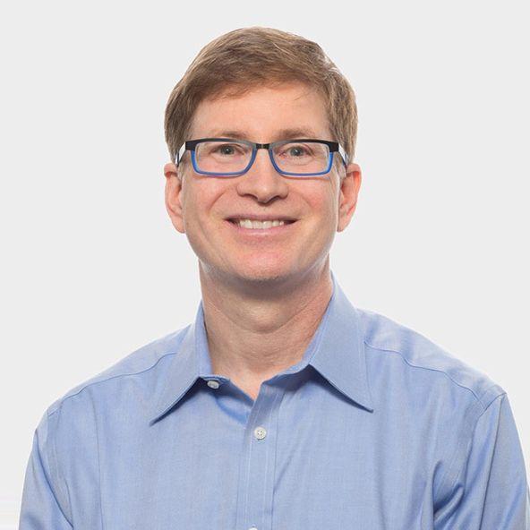 Photo of Alan Crane, Partner at Polaris Partners