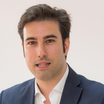 Photo of Alejandro Rodriguez, Nekko Capital