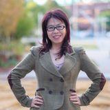 Photo of Connie Sheng, Managing Partner at Nautilus Venture Partners