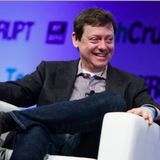 Photo of Fred Wilson, Managing Partner at Union Square Ventures