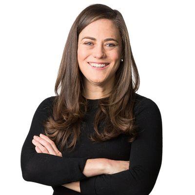 Photo of Quinn Shean, Managing Director at Tusk Ventures