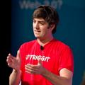 Photo of Zach Coelius, Managing Partner at Coelius Capital