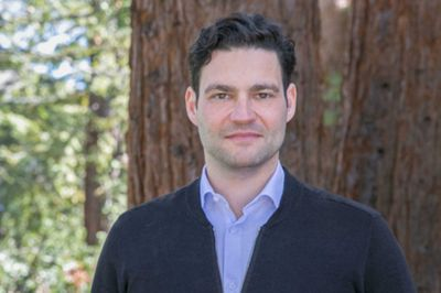 Photo of Ilya Fushman, General Partner at Kleiner Perkins Caufield & Byers