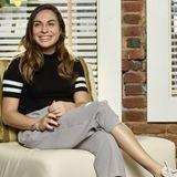 Photo of Natalie Dillon, Principal at Maveron