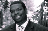 Photo of Michael Madison, Partner at Orogenesis