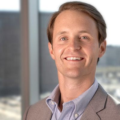 Photo of Logan Bartlett, Vice President at Battery Ventures