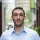 Photo of Cameron Sepah, Investor at Trinity Ventures