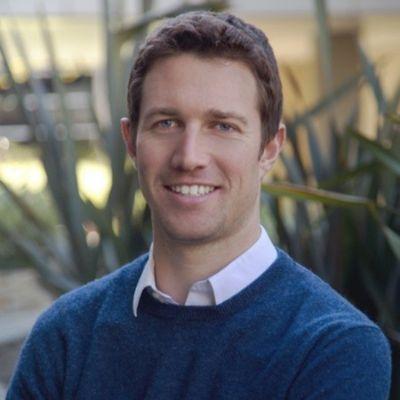 Photo of Mike Raab, Associate at Sinai Ventures