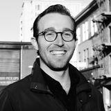 Photo of Miles Bird, Associate at T-Bird Capital