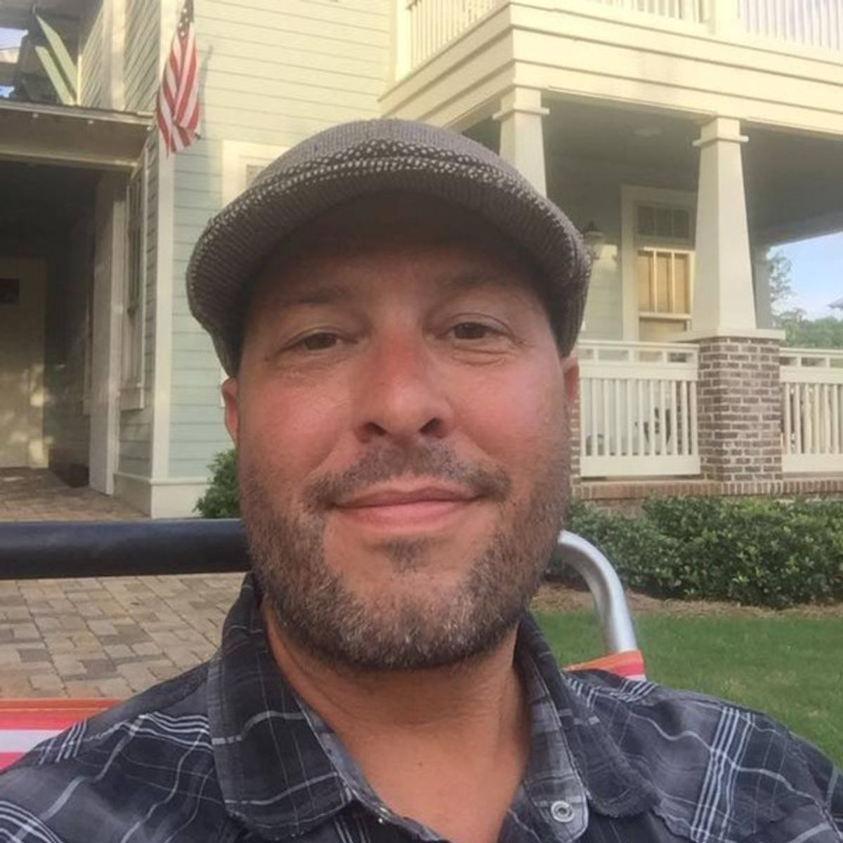 Photo of Todd Rice, Partner at Boogli
