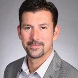 Photo of Ian Westberg, Scout at Perkins Coie