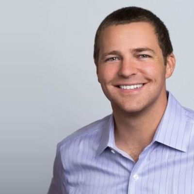 Photo of Josh Manchester, General Partner at Champion Hill Labs