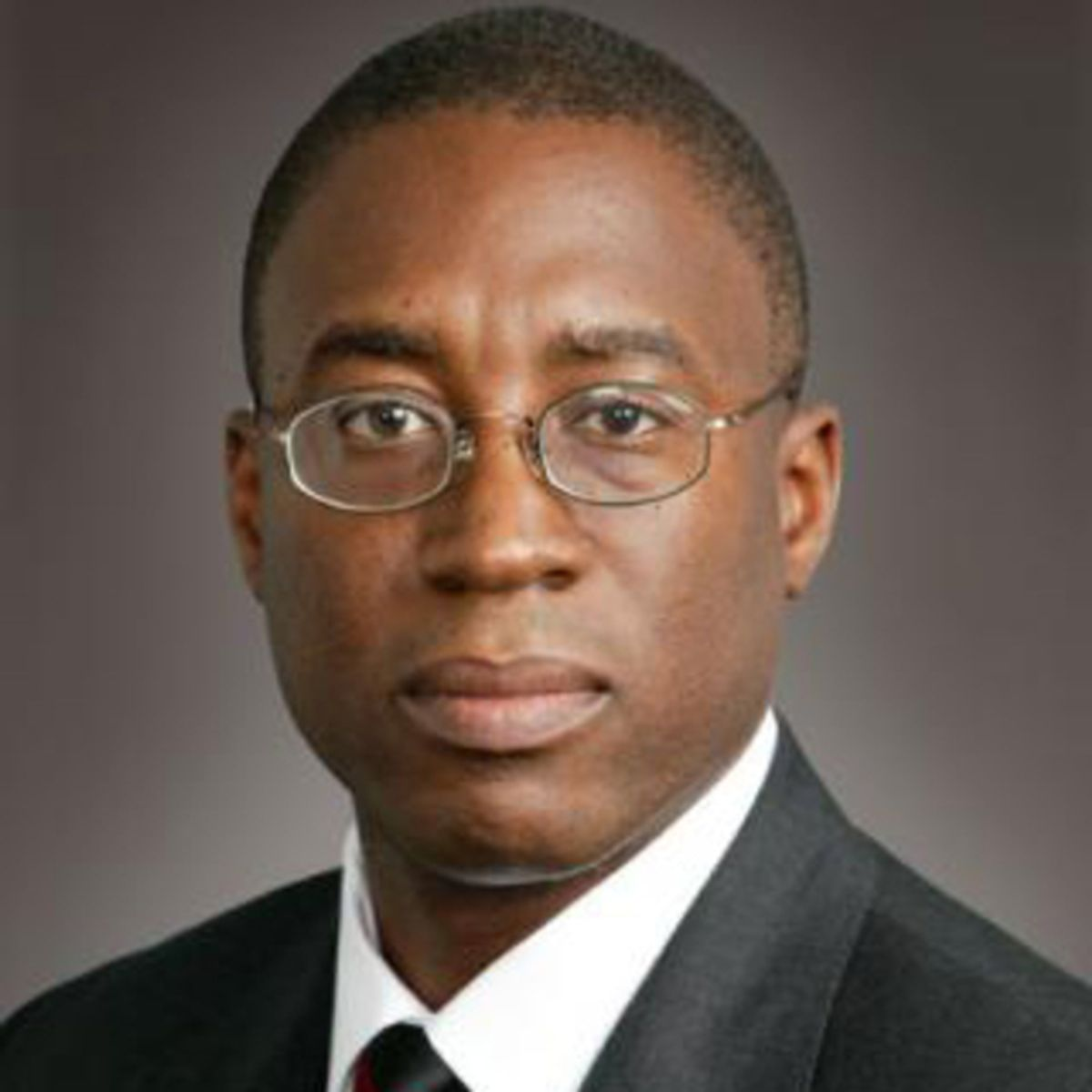 Photo of Ralph Taylor Smith, Managing Director at GE Ventures